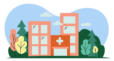Healthcare Follow Up