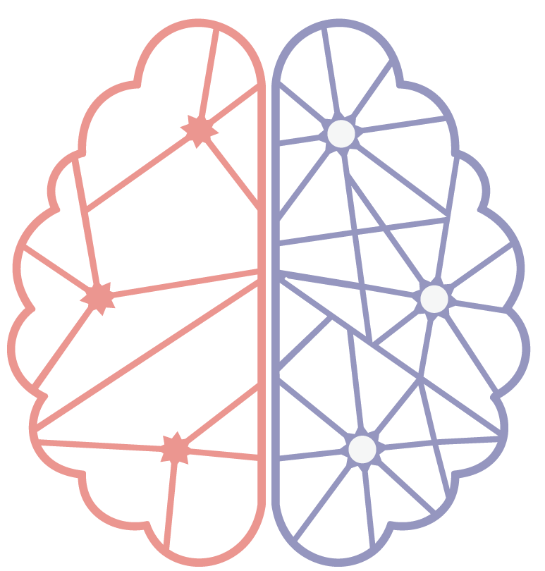 Discern Footer Logo